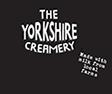 Yorkshire Creamery