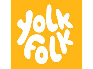 Yolk Folk