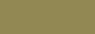 Yorkshire Provender